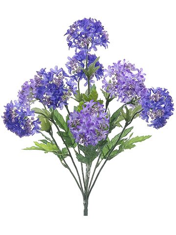 18-Snowball-Bush-x9-Purple-Lavender-pack-of-12