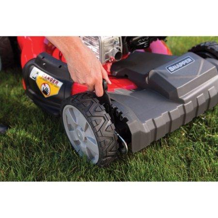 Best Walk Behind Lawn Mowers Reviews Lawn Mower Review