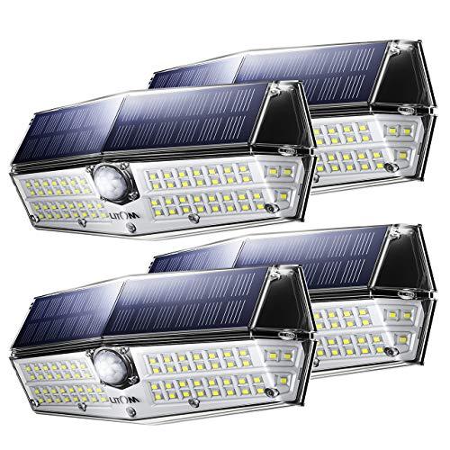 Led Street Light Motion Sensor in US - 8