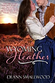 Wyoming Heather