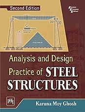 Steel design pdf negi ls structures of by