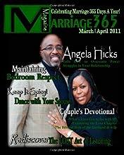 Marriage365 Magazine March|April 2011 (Volume 1)