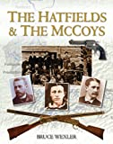 The Hatfields and the Mccoys, Bruce Wexler, 1620876000