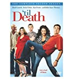'Til Death: Season 2 (DVD)
