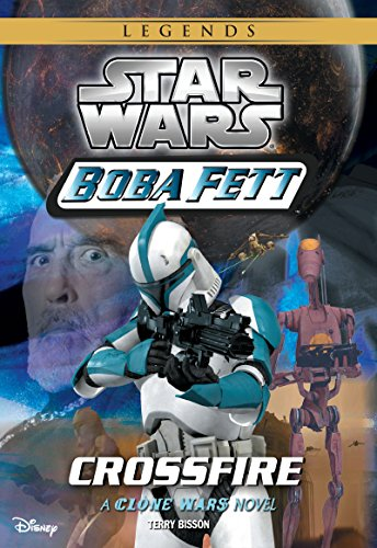 star-wars-boba-fett-crossfire-book-2-digital-picture-book