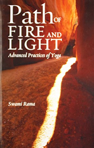 Path Of Fire And Light Volume 1 in US - 9