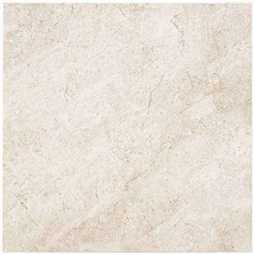 - Dal-Tile 12121P2-CA20 CANNES Tile,, 12