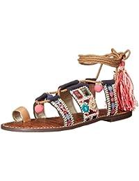 Women's Gretchen Gladiator Sandal