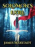 Bargain eBook - Solomon s Exile