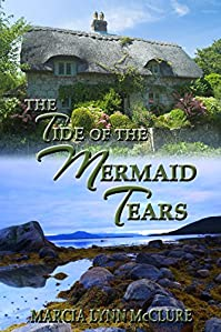 The Tide Of The Mermaid Tears by Marcia Lynn McClure ebook deal