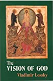 The Vision of God, Vladimir Lossky, 0913836192