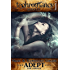 Techromancy Scrolls: Adept