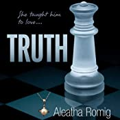 Truth: Consequences, Book 2 | Aleatha Romig
