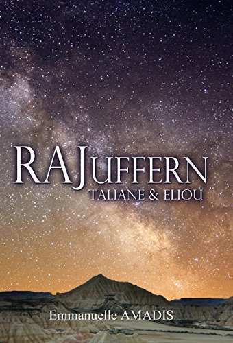 RAJuffern Taliane & Eliou (French Edition)