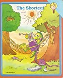 The Shortcut (Early World of Learning)