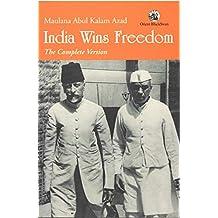 India Wins Freedom