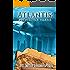Proyecto Tarsis (Atlantis nº 2)