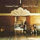 : Takin' My Time [Vinyl]