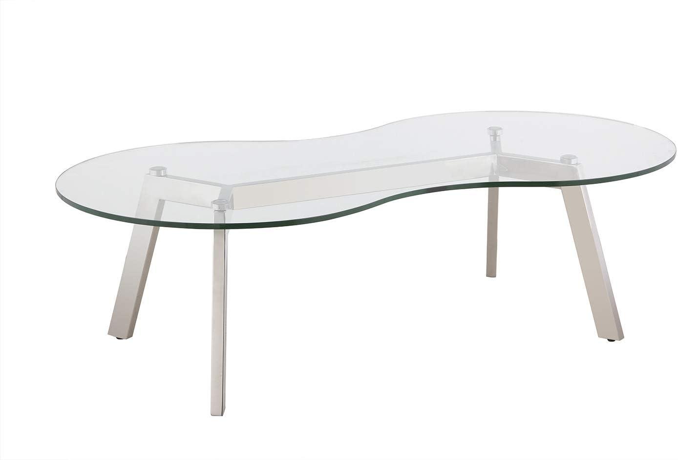 Milan 5202 Cocktail Table