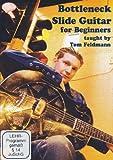 Bottleneck Slide Guitar for Beginners