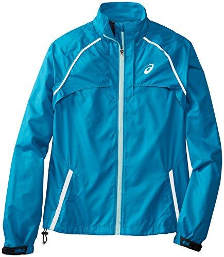 ASICS WT2182 P Asics Womens Jacket