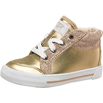 ugg childrens aubry sneakers