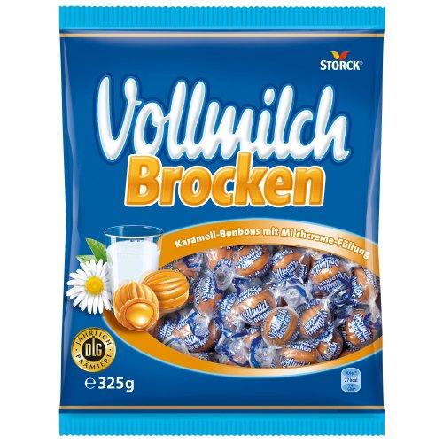 Whole Milk Chunk, 11.5 oz bag ()