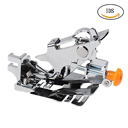 ids-ruffler-sewing-machine-presser-foot-for-all-low-shank-singer-brother-babylocknew-home-janome-ken