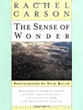 The Sense of Wonder, Rachel Louise Carson, 006757520X