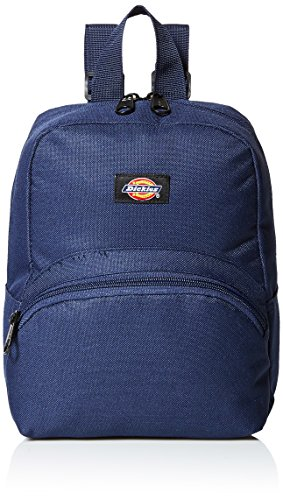 Dickies Dickies Mini Festival Bag Casual Daypack ()