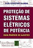 capa de Proteção de Sistemas Elétricos de Potência