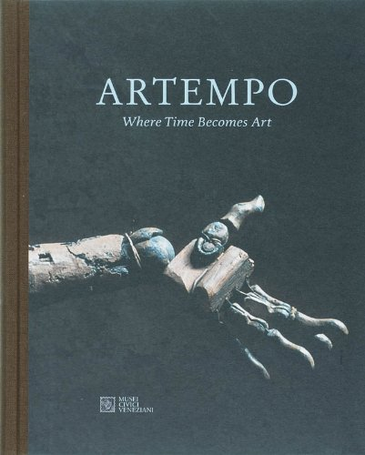 Artempo: Where Time Becomes Art - 51aCdUIPMRL - Artempo: Where Time Becomes Art