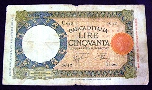 old banknotes - 5