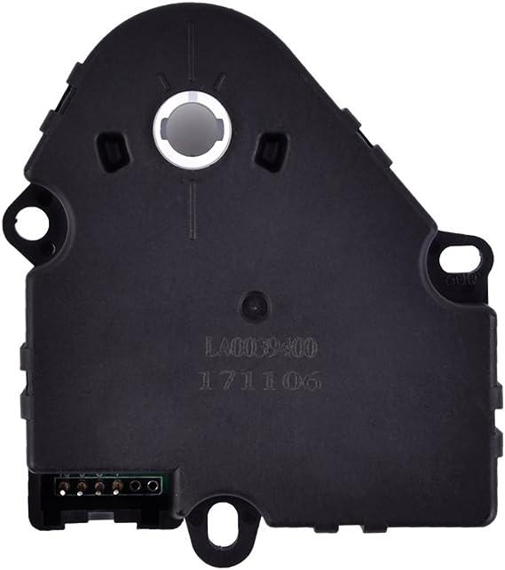 4pcs Harvard kid DIY Car Parts Tire Valve Stem Caps Accessories Car Products Compatible Fit For USA Auto Model Acura
