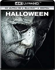 Jamie Lee Curtis returns to her iconic role as Laurie Strode, who comes to her final confrontation with Michael Myers, the masked figure who has haunted her since she narrowly escaped his killing spree on Halloween night four decades ago. Mas...