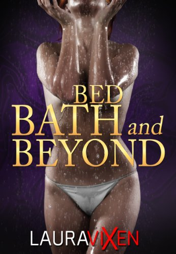 bed-bath-and-beyond-erotic-nurse-sex