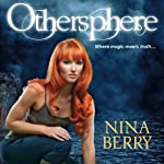 Othersphere: Otherkin | Nina Berry