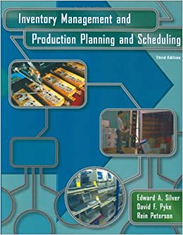 simulation using promodel 3rd edition pdf free