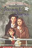 A Jewish family fleeing Nazi Germany in 1938 endures innumerable separations before they are once again united.
