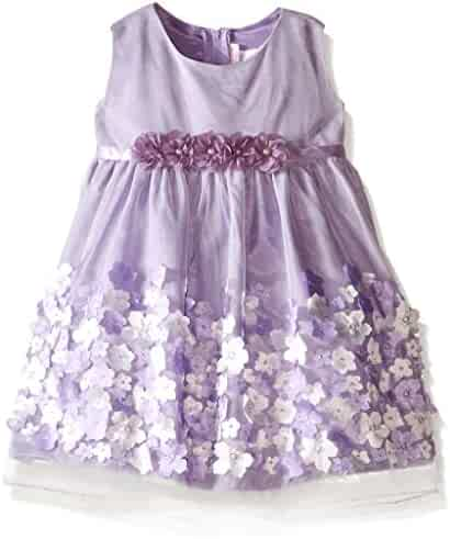 0ca444225 Shopping HAT BIT LTD - 3 Stars   Up - Dresses - Clothing - Girls ...