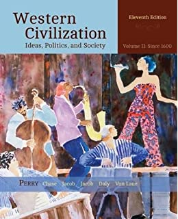 persuasive essay editing sites au resume civil engineer fresh     Western Civilization   Essay and Term Paper Topics