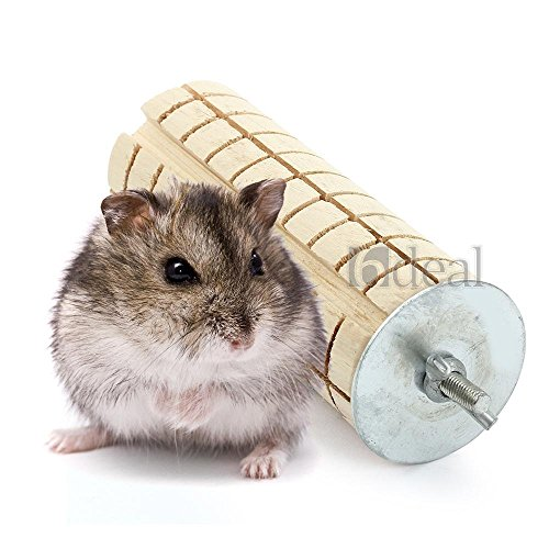 mouse-over-image-to-zoom-wooden-teeth-grinding-chew-toy-cage-platform-shelf-for-hamster-rat-chinchil