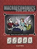 Macroeconomics : Truths and Myths, Strow, Claudia and Strow, Brian, 1465251081