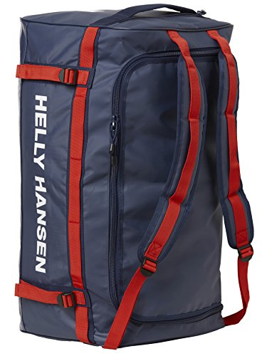 Duffel Evening Hansen Blue bag Bleu Classic Helly qOXwPxtTO