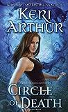 Circle of Death, Keri Arthur, 0440246563
