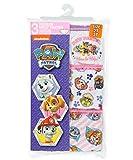 Nickelodeon Paw Patrol Toddler Girls 3 Pack Girls