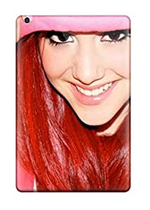 Shaun Starbuck's Shop New Style New Arrival Ariana Grande For Ipad Mini 3 Case Cover