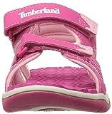 Timberland Adventure Seeker Two-Strap Sandal