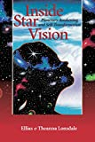 img - for Inside Star Vision: Planetary Awakening and Self-Transformation (Inside Astrology) book / textbook / text book