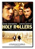 Holy Rollers poster thumbnail